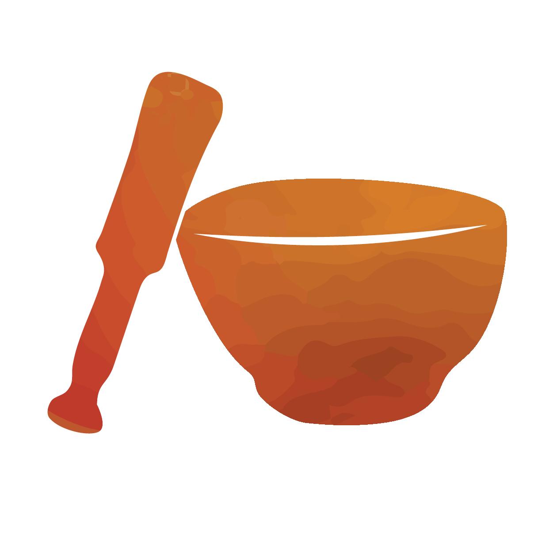 Comprar Crema de Almendras online