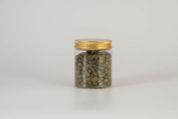 Crema de pistacho pelado | The Nut Club